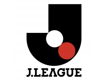 J League Logo