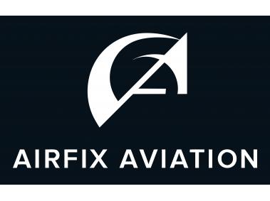 Airfix Aviation Logo