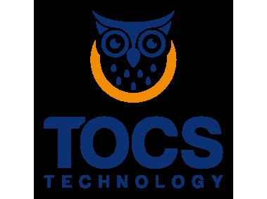 TOCS Teknoloji