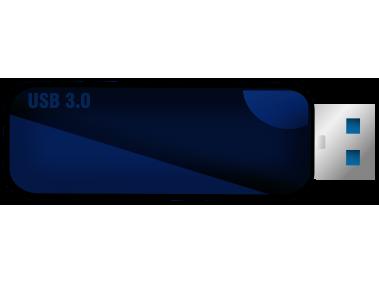 USB 3 0 Flash Memory