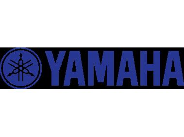Yamaha Corporation Logo