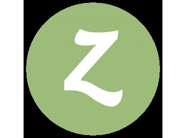 Zerpply Icon